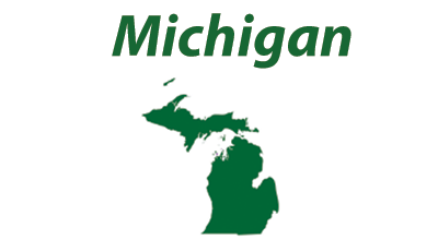 Michigan LTl Freight