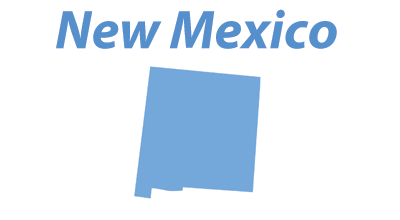 New Mexico LTL Freight