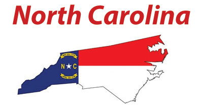 North Carolina LTL Freight