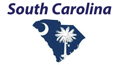 South Carolina LTL Freight