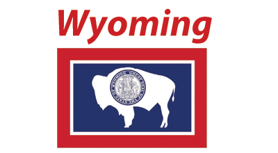 Wyoming LTL Freight
